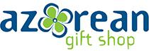 Azorean Gift Shop