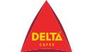 Café Delta