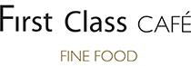 First Class Café