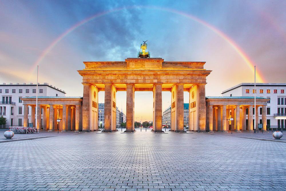 faro_berlinTXL