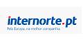 internorte_logo