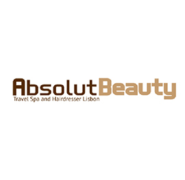 Absolut Beauty - Spa and Hairdresser