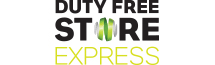 Duty Free Express Store
