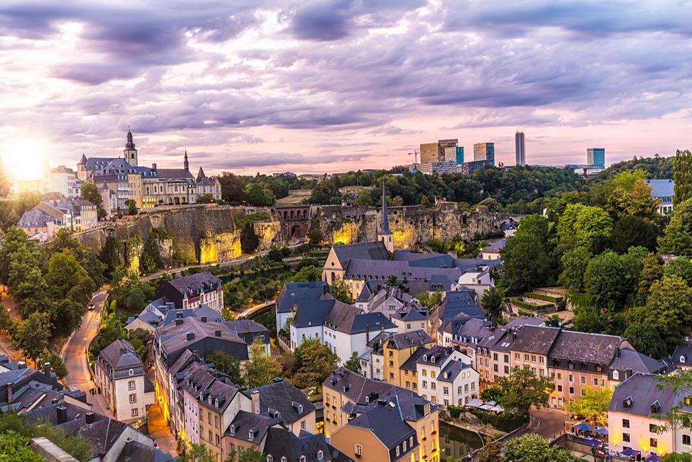 Luxemburgo_luxair
