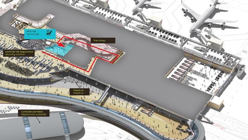 Mapa Lounge Inverno 793x448 Jpg Ana Aeroportos De Portugal