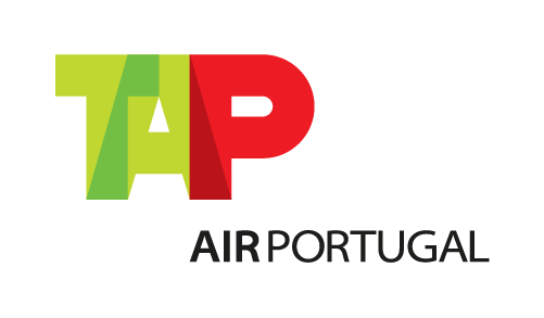 Airlines and destinations | Faro Airport
