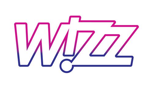 WIZZ AIR UK LTD